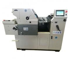 47Ⅱ-Z全自动胶印机