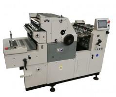 47ⅡNP-Z全自动打码胶印机
